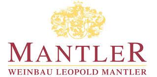 mantler logo